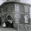 Public Houses in Wivenhoe