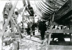 Wivenhoe Shipyard Ltd (2)