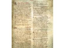 Wivenhoe's History