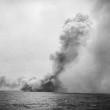 J. 15280 (po) Able Seaman Robert Edward BELL, R.N.