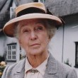 Joan Hickson OBE - 'Miss Marple' [1906 - 1998]