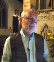 Dr Paul Rusiecki | Peter Hill