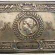 The Princess Mary 1914 Christmas Gift