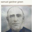 Samuel Gardiner Green [1839-1921]