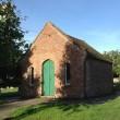Wivenhoe Chapel Museum