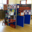 About the Wivenhoe History Group's WW1 Project