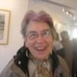 Jean Harding (1923 - 2008)