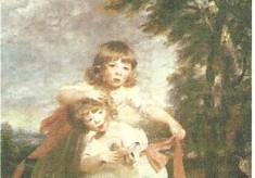 William Brummell (1777-1853)
