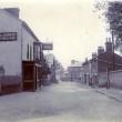 Wivenhoe Pubs