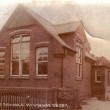 History of the Wyvenhoe Board School