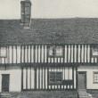 Elizabethan Essex