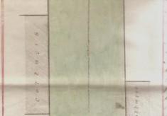 Deed for 10 Queens Road (1856-1881)
