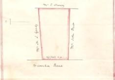 High Street Deed 1861