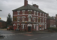 The Park Hotel from middle 50s until 1961
