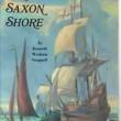 Sea Gates to the Saxon Shore