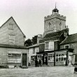 Wivenhoe: Historic Towns Assessment Report