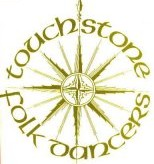 Touchstone Folk Dance Club, Wivenhoe