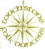 Touchstone Folk Dance Club, Wivenhoe