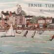 Ernie Turner. Wivenhoe Artist