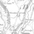 Wivenhoe Cross