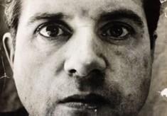 Francis Bacon in Wivenhoe