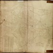 1799 Survey Map of Wivenhoe (1)