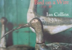 Bird on a Wire. The Life and Art of Guy Taplin