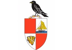 Wivenhoe Town Council Logo