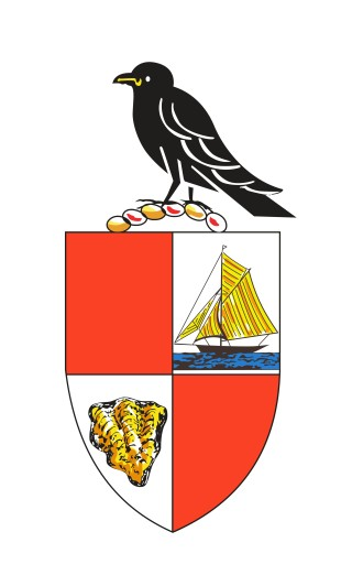 Wivenhoe Town Council Logo | Wivenhoe Town Council