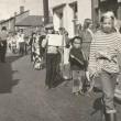 Wivenhoe Carnival