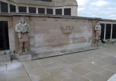 J 15280 Petty Officer Robert Edward BELL (d. 31 May 1916)