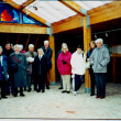 Wivenhoe Society - various activities over the years