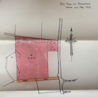 Map 2: