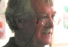 Everard Longland