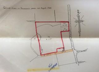 Map 3: