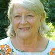 Gisela Langsdorff