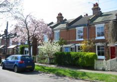 1 - 47 Manor Road