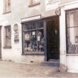 O. S. Kelly's Cycle and Motor Parts Shop