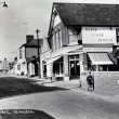 Peatling and Cawdron Off-Licence