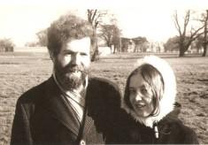 University of Essex January 1968