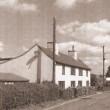 Elmstead Road Cottages