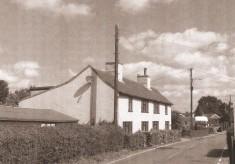 Elmstead Road