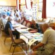 Wivenhoe Memories Exhibition - August 2016