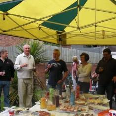 QRRA Street Meet June 2012 | QRRA
