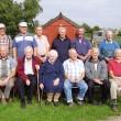 Wivenhoe Allotments & Gardens Association (WAGA)