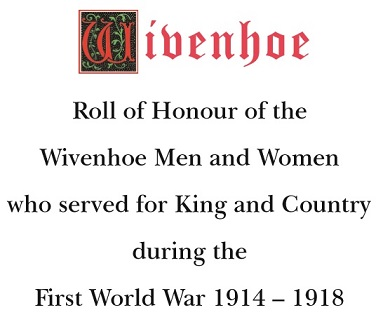 roll-of-honour-title-page