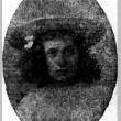 Lily Elizabeth Wade