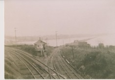 1903 flooding of the River Colne