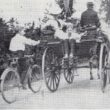 The Wivenhoe Doctors in the late 1800s