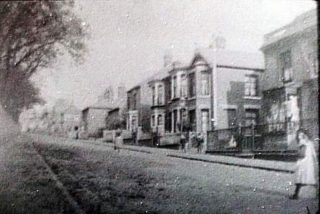 Malting House, 74 High Street, previously called Belgrave House. | Wivenhoe Memories Collection